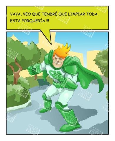 Concienciacion limpieza_Página_09